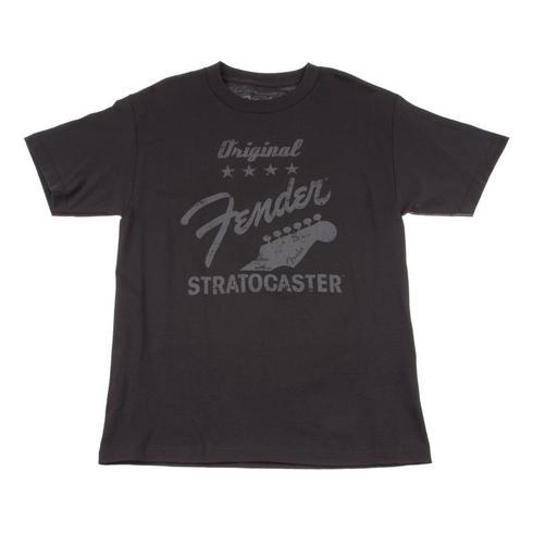 Fender - Original Strat