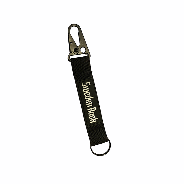Sweden Rock Wear - Karbinhake